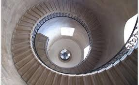 staircase two